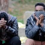 Во текот на вчерашниот ден издадени 633 потврди за барање азил