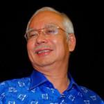 Малезискиот премиер демантира дека украл 700 милиони долари