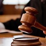 Група професорки бараат да одат во пензија на 67 години, половина година чекат одговор од Уставен суд