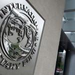 ММФ: можно отпишување на дел од грчкиот долг