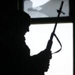 Украдени се 20 снајпери од Центарот за безбедност во Подгорица