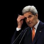 Шеснаест конгресмени бараат Кери да се заложи за прием на Македонија во НАТО