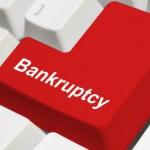 24 држави пред колапс: Кон банкрот одат Македонија, Црна Гора и Хрватска