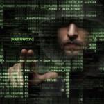 ФБИ ја разби најголемата хакерска страна во светот, осомничени и Македонци