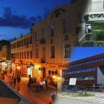 Атрактивно земјиште ги судри Стопанска банка – Битола и Министерството за земјоделство