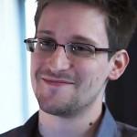 САД нема да го помилуваат Едвард Сноуден
