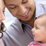 Услови и постапка за посвојување на малолетно дете