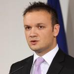 Владата донесе законски измени за намалување на глобите
