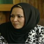 Авганистан: Одбиена првата жена кандидат за место во Врховниот суд