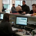 Електронско поврзување на државните институции со Агенцијата за катастар