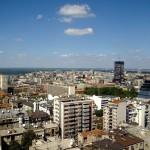 Полицијата за утре забрани собири во Белград