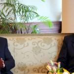 Египет го осуди поранешниот премиер Назиф