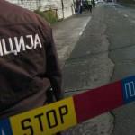 Убиство во Скопје: мајка и син, турски државјани, пронајдени мртви во Козле