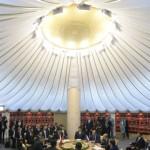 Земјите на БРИКС со декларација за Украина
