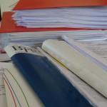 """БИРН: За """"Скопје 2014"""" потрошени се повеќе од 567 милиони евра"""