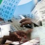 Ќе се намалува рокот во кој е задолжително даночните обврзници да останат регистрирани за цели на ДДВ
