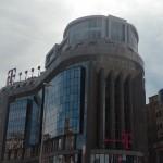 """Почна интерната истрага за аферата """"Прислушување"""" во """"Македонски телеком"""""""