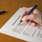 Постапка за издавање согласност за волонтирање на странско лице во Македонија