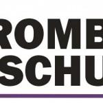 Kromber_Schubert