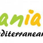 Законски ограничувања при патување во Албанија
