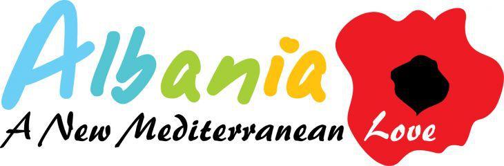 Logo_AlbanianTourism