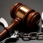 Кои се роковите за бришење на осудите од казнената евиденција
