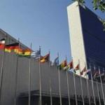 Комитетот на ОН за тортура бара истрага за македонските хашки случаи, амнестијата не важи