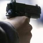 (Сите детали) Професионалец ги убил мајката и синот во Козле