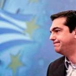 (Сите детали) Што содржи новиот, одлучувачки предлог на Грција