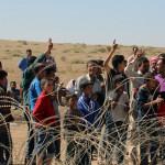 ОН: Повеќе од четири милиони луѓе побегнале од Сирија