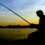 Рибите ќе се даваат под концесија со електронско наддавање по принцип најповолна понуда