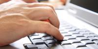 computer-keyboard_2413168k