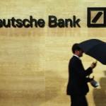 Дојче банка: Четири можни епилози за грчката криза