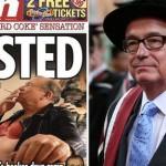 Британски пратеник поднесе оставка поради дрогирање со проститутки