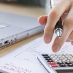УЈП: Најниска и највисока основица за пресметување придонеси 2020