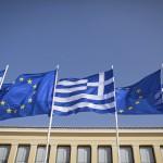 Новите преговори со Грција започнуваат денес
