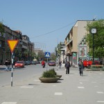 Денеска почнува судењето за трикратното убиство во Кавадарци