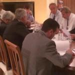 Се договорија: Предвремени избори на 24 април со 100 дена преодна влада
