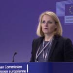 Коцијанчич: Ако треба, ЕУ ќе помогне за специјалниот обвинител
