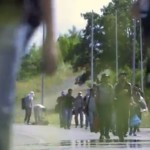 Повеќе од 35.000 имигранти побарале азил во Србија