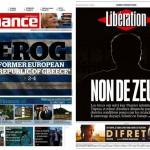 """""""Финанце"""": Поранешна Европска Република Грција"""
