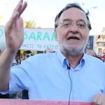 Дел од СИРИЗА бара Ципрас да го откаже договорот со ЕУ