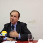 ДС: Уставен суд да се произнесе за иницијативата за советот за одговорност на судии