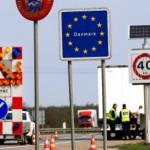 ЕУ планира враќање на Шенген зоната до ноември