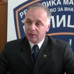 Гостиварец осомничен за 18 тешки кражби во Охрид