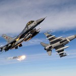 Турски воени авиони нападнаа позиции на ИД во Сирија