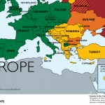 Македонија по петти пат рангирана во групата држави ТИЕР 1