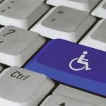 Се предлага формирање на Национална база на податоци за лица со инвалидност