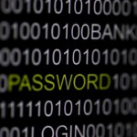 Хакери и брокери со измама до 100 милиони долари