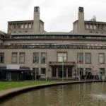 Седиштето на Специјалниот суд за злосторствата на ОВК ќе биде во Хаг